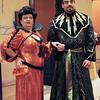 StarTrekCon-Vegas-20120811-058-2