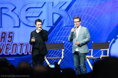 StarTrekCon-Vegas-20120810-079-1