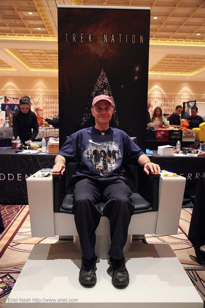 StarTrekCon-Vegas-20120811-026-1