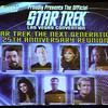StarTrekCon-Vegas-20120811-225-1