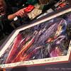 StarTrekCon-Vegas-20120810-250-1