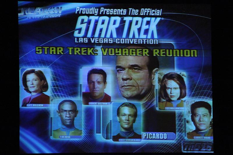 StarTrekCon-Vegas-20120811-368-1