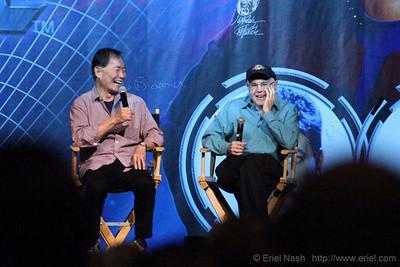 StarTrekCon-Vegas-20120812-011-1