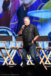 StarTrekCon-Vegas-20120812-166-1