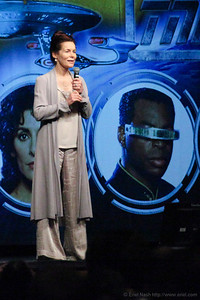 StarTrekCon-Vegas-20120812-088-2