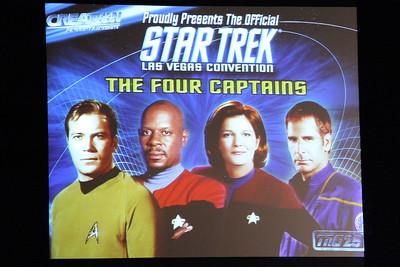 StarTrekCon-Vegas-20120812-276-1