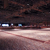 StarTrekCon-Vegas-20120812-327-1