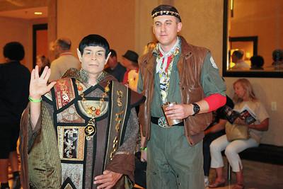 StarTrekCon-Vegas-20120810-242-2