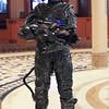 StarTrekCon-Vegas-20120810-122-2