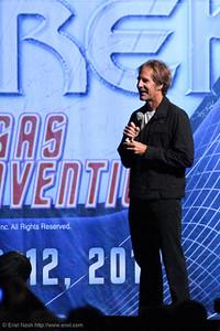 StarTrekCon-Vegas-20120812-262-1