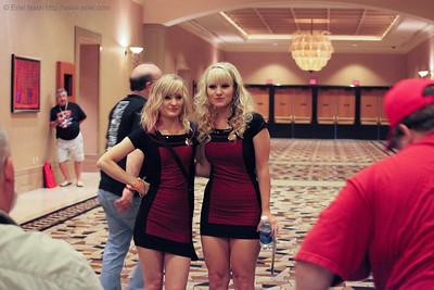 StarTrekCon-Vegas-20120810-097-1