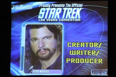 StarTrekCon-Vegas-20120811-082-1