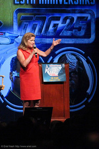 StarTrekCon-Vegas-20120812-144-1