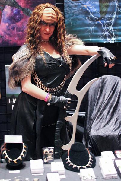 StarTrekCon-Vegas-20120810-285-2