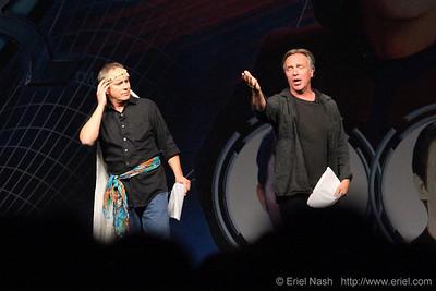 StarTrekCon-Vegas-20120809-148-1