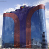 StarTrekCon-Vegas-20120808-067-1
