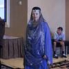 StarTrekCon-Vegas-20120810-117-2