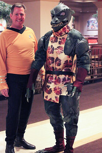 StarTrekCon-Vegas-20120811-231-2