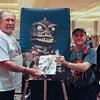 StarTrekCon-Vegas-20120809-036-1