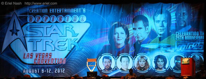 StarTrekCon-Vegas-20120809-043-1