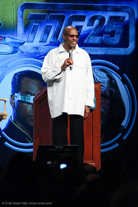 StarTrekCon-Vegas-20120812-188-1