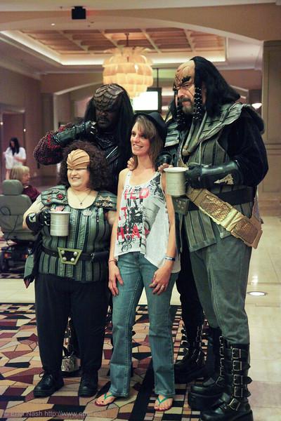 StarTrekCon-Vegas-20120811-034-2