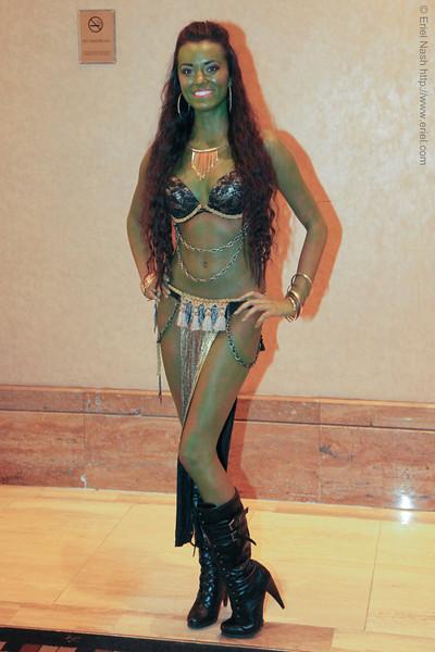 StarTrekCon-Vegas-20120811-387-3
