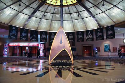 StarTrekCon-Vegas-20170802-001