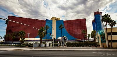 StarTrekCon-Vegas-20170803-001