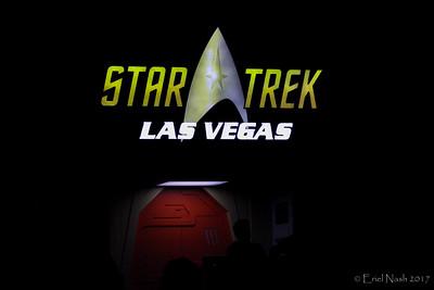 StarTrekCon-Vegas-20170802-135