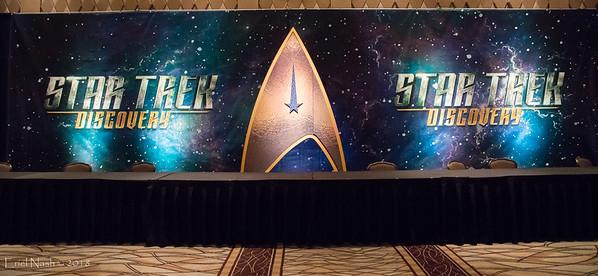 StarTrekCon-Vegas-20180731-019