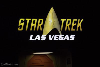 StarTrekCon-Vegas-20180802-042