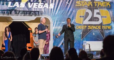 StarTrekCon-Vegas-20180801-090
