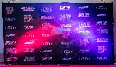StarTrek-Con-Vegas-20190730-014