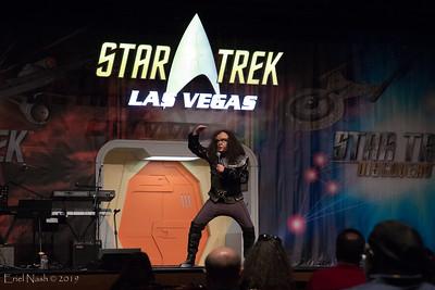 StarTrek-Con-Vegas-20190731-066