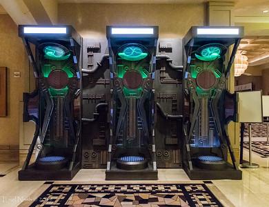 StarTrek-Con-Vegas-20190730-029