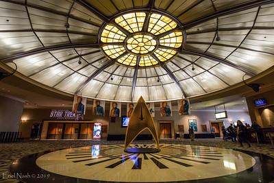 StarTrek-Con-Vegas-20190730-006