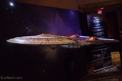 StarTrek-Con-Vegas-20190731-009