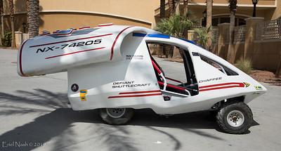 StarTrek-Con-Vegas-20190731-004