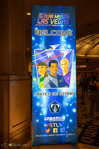 StarTrek-Con-Vegas-20210810-15300400