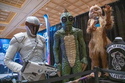 StarTrek-Con-Vegas-20210810-19374400