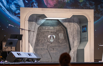 StarTrek-Con-Vegas-20210811-13195600