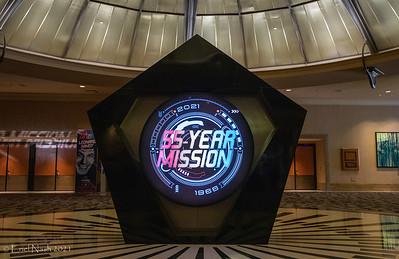 StarTrek-Con-Vegas-20210810-14370000
