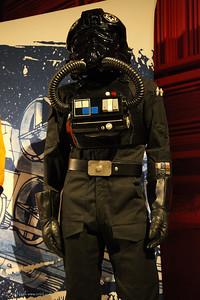 StarWarsCostumes-20150517-118