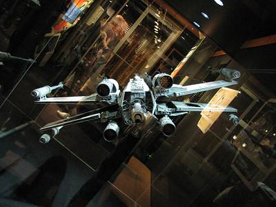 star_wars_exhibit-44