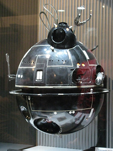 star_wars_exhibit-29