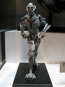 star_wars_exhibit-34