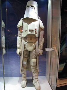 star_wars_exhibit-33