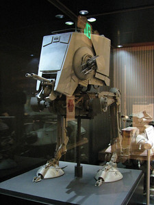 star_wars_exhibit-41