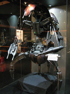 star_wars_exhibit-43